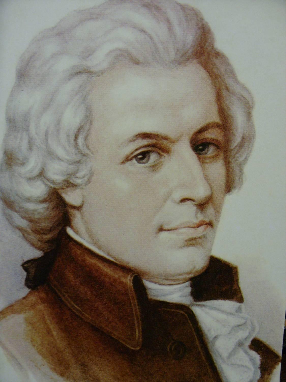 Главные тайны Вольфганга Амадея Моцарта